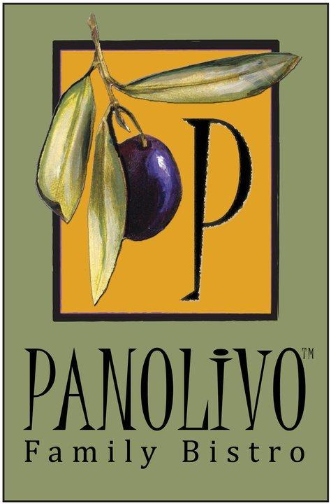Panolivo Restaurant photo