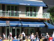 Panorama Cafe photo