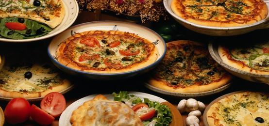Papa Pizzano's Pizza photo