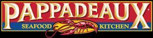 Pappadeaux Seafood Kitchen photo