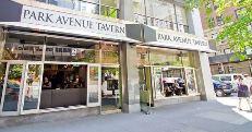 Park Avenue Tavern photo