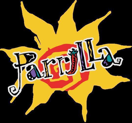 Parrilla Grill - Small User Photo