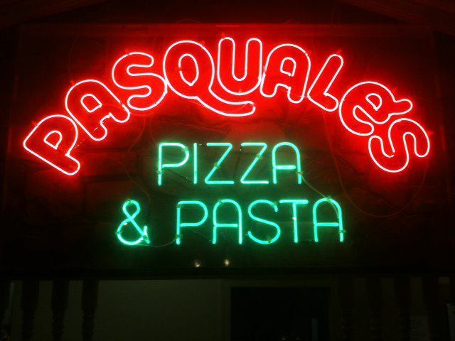 Pasquale's Pizza & Carry Out - Small User Photo