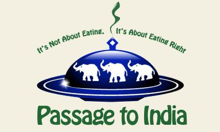 Passage To India - Small User Photo
