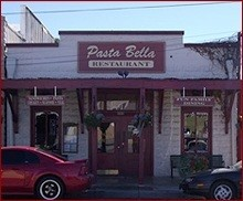 Pasta Bella Restaurant & Bakery photo