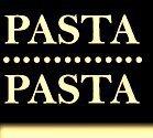 Pasta Pasta photo