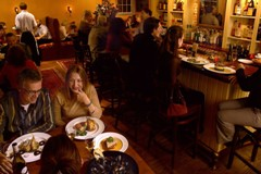 Pastorale Bistro & Bar - Small User Photo