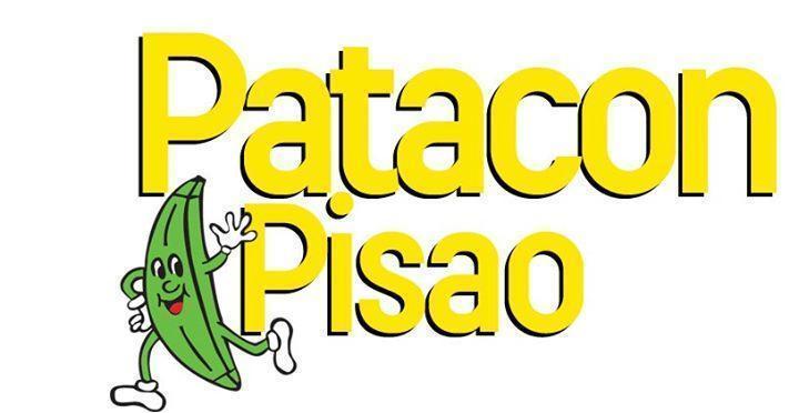 Patacon Pisao LES photo