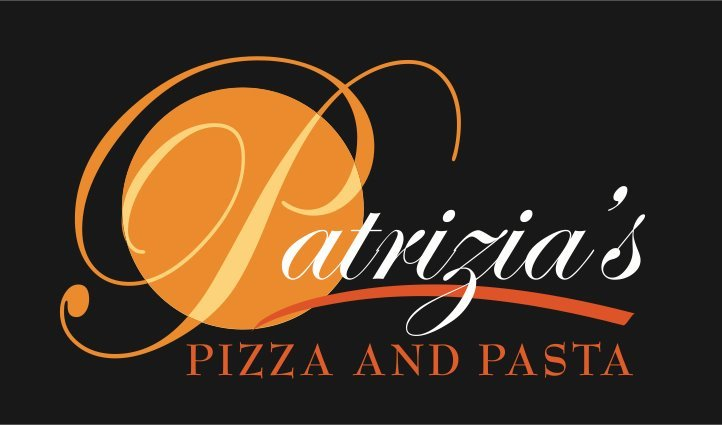 Patricia's Pizza and Pasta of Williamsburg - Small User Photo