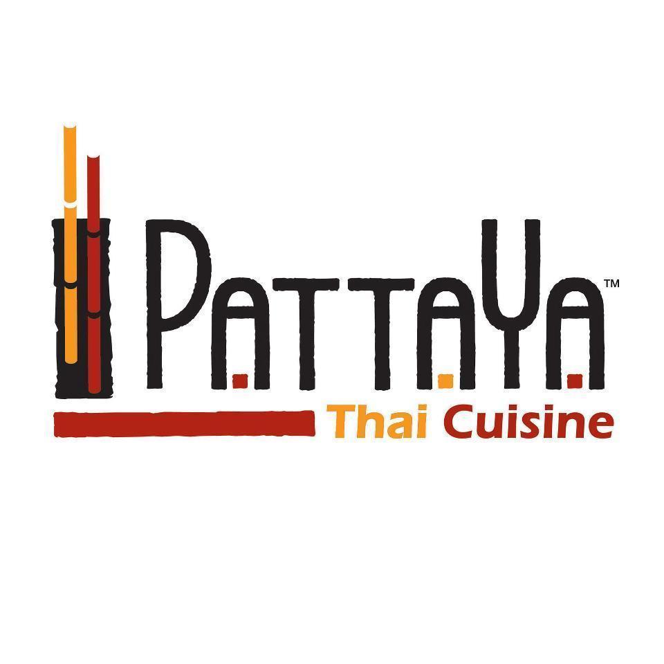 Pattaya Grill photo
