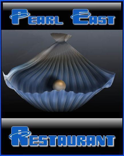 Pearl East photo