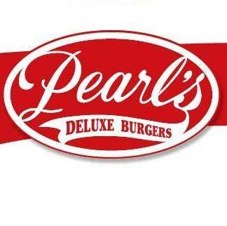 Pearl's Deluxe Burgers photo
