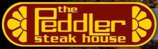 Peddler Steakhouse photo