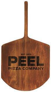 Peel Pizza Company photo