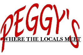 Online Menu Of Peggy S Country Kitchen Edgewater Fl