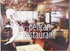 Pelican Fish Co photo