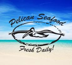 Pelican Seafood Company photo