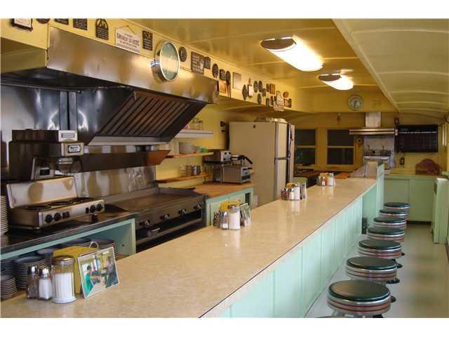 Penn Yan Diner photo