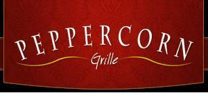 Peppercorn Grille photo