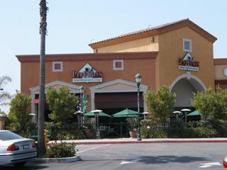 Peppino's Foothill Ranch photo