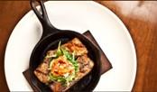 Pera Mediterranean Brasserie photo