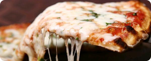 Peru Pizza House Restaurant photo