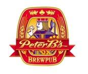 Peter B's Brewpub photo