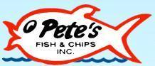 Pete's Fish & Chips photo