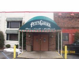 Pete's Garage photo