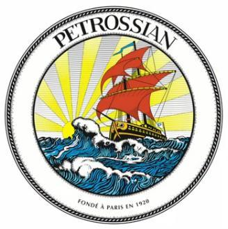 Petrossian Paris photo