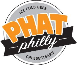 Phat Philly photo