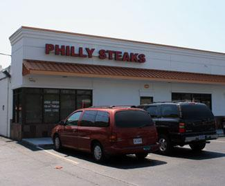 Philly Style Steaks & Subs photo