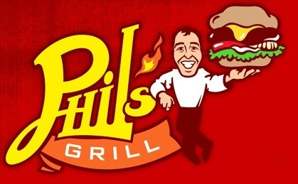 Phil's Grill photo