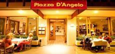 D'Angelo Restaurant - Small User Photo