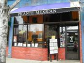 Picante Mexican Grill II - Small User Photo