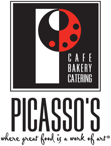 Picasso's Cafe Bakery & Deli photo