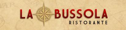 Piccola Bussola Restaurant photo
