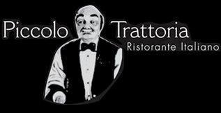 Piccolo Trattoria Inc photo