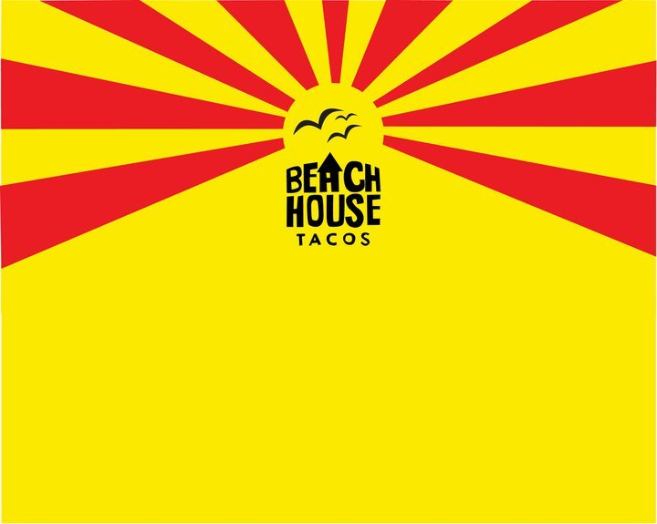 Beach House Taco photo