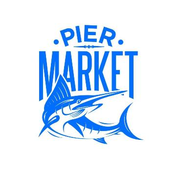 Pier Market Seafood photo