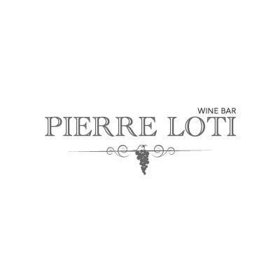 Pierre Loti West - Small User Photo