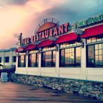 Pier Restaurant & Tiki Bar photo