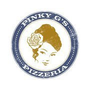 Pinky G's Pizzeria photo