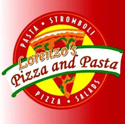 Lorenzos Pizza photo