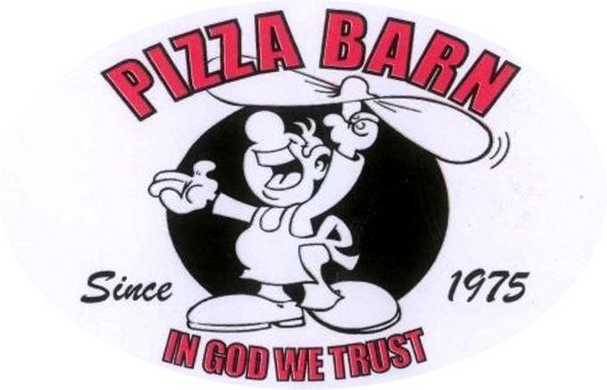Pioneer Pizza Barn photo