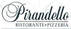 Pirandello Restaurant photo