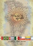 Piropos Grille photo