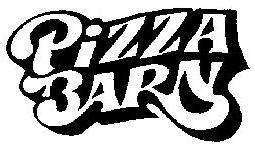 Pizza Barn - Small User Photo