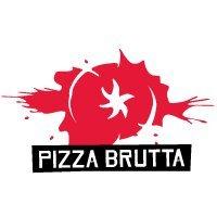 Pizza Brutta photo