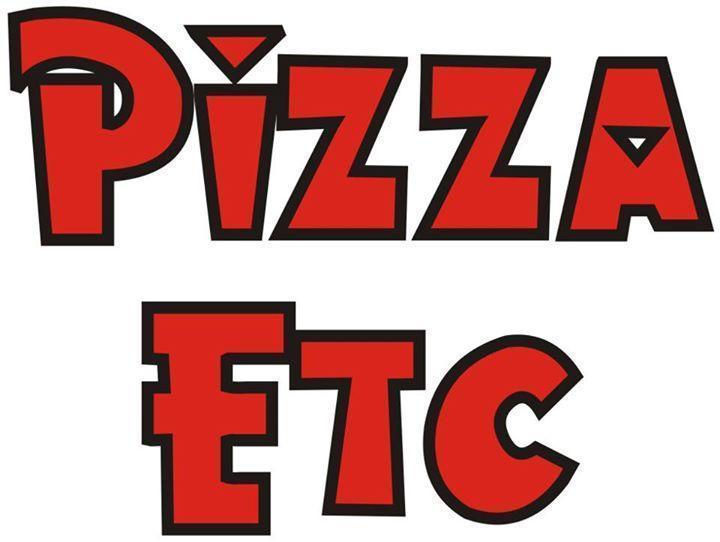 Pizza Etc photo